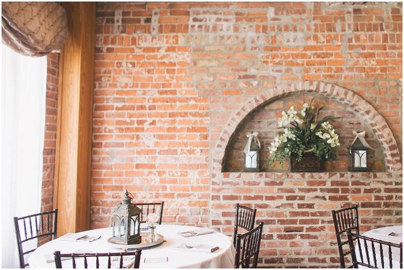 Atlanta Wedding Photographer - Krista Turner Photography - Conservatory at Waterstone (20 of 383).jpg
