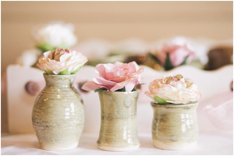 Atlanta Wedding Photographer - Krista Turner Photography - Conservatory at Waterstone (29 of 383).jpg