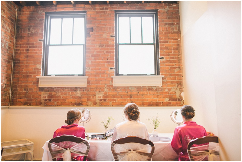 Atlanta Wedding Photographer - Krista Turner Photography - Conservatory at Waterstone (33 of 383).jpg