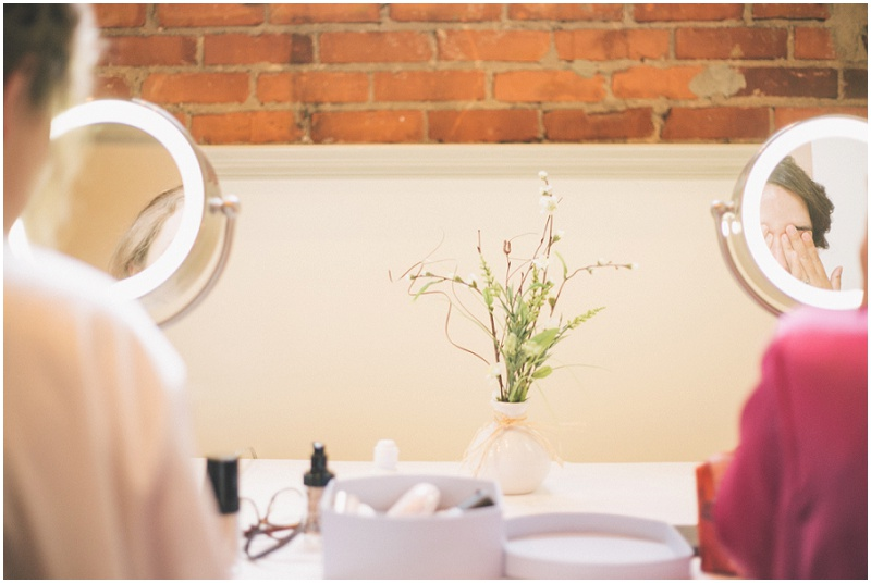 Atlanta Wedding Photographer - Krista Turner Photography - Conservatory at Waterstone (36 of 383).jpg