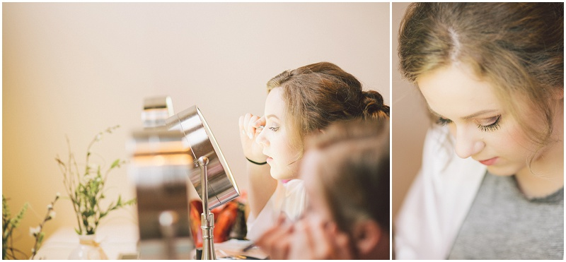 Atlanta Wedding Photographer - Krista Turner Photography - Conservatory at Waterstone (69 of 383).jpg