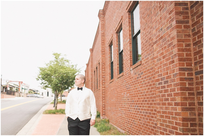 Atlanta Wedding Photographer - Krista Turner Photography - Conservatory at Waterstone (72 of 383).jpg