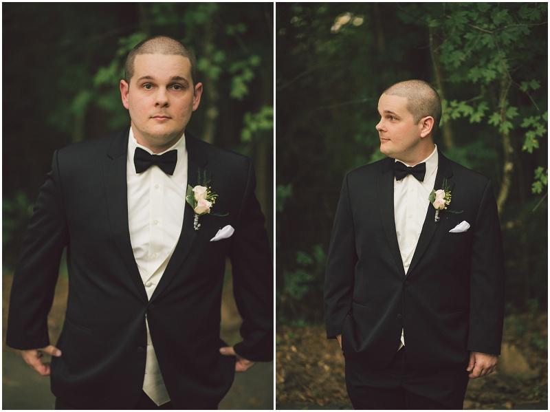 Atlanta Wedding Photographer - Krista Turner Photography - Conservatory at Waterstone (80 of 383).jpg