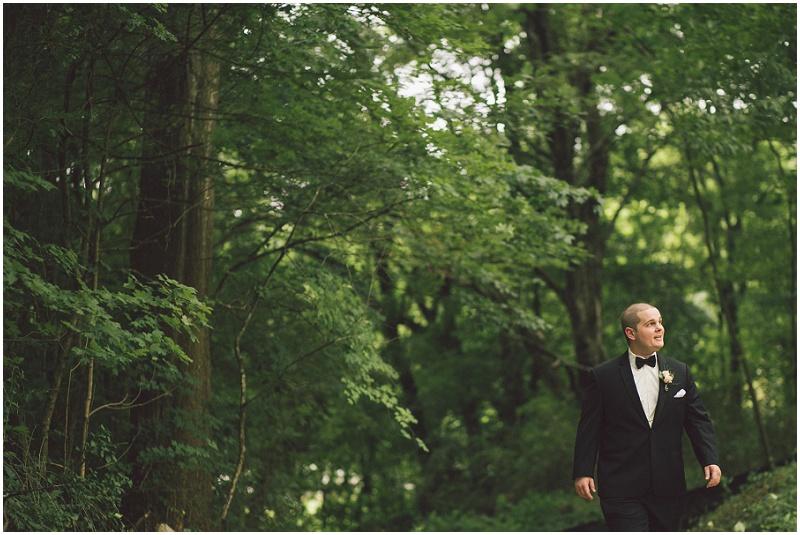 Atlanta Wedding Photographer - Krista Turner Photography - Conservatory at Waterstone (87 of 383).jpg