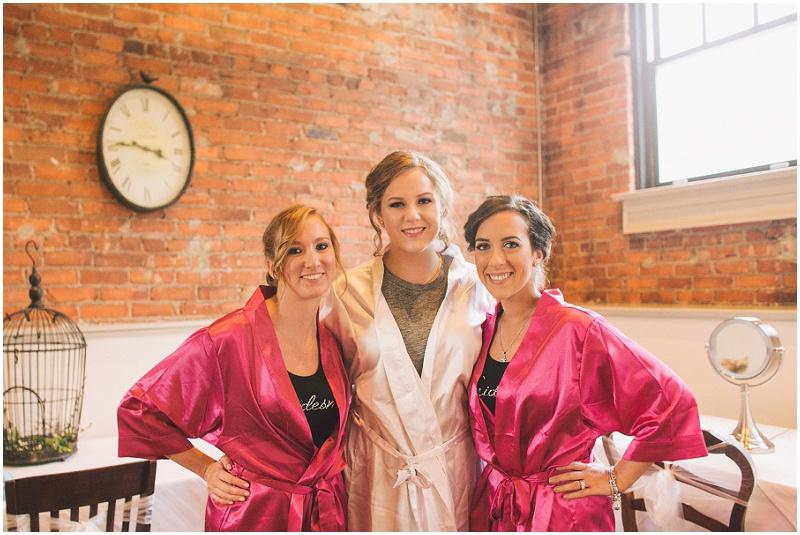 Atlanta Wedding Photographer - Krista Turner Photography - Conservatory at Waterstone (91 of 383).jpg