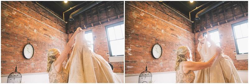 Atlanta Wedding Photographer - Krista Turner Photography - Conservatory at Waterstone (94 of 383).jpg