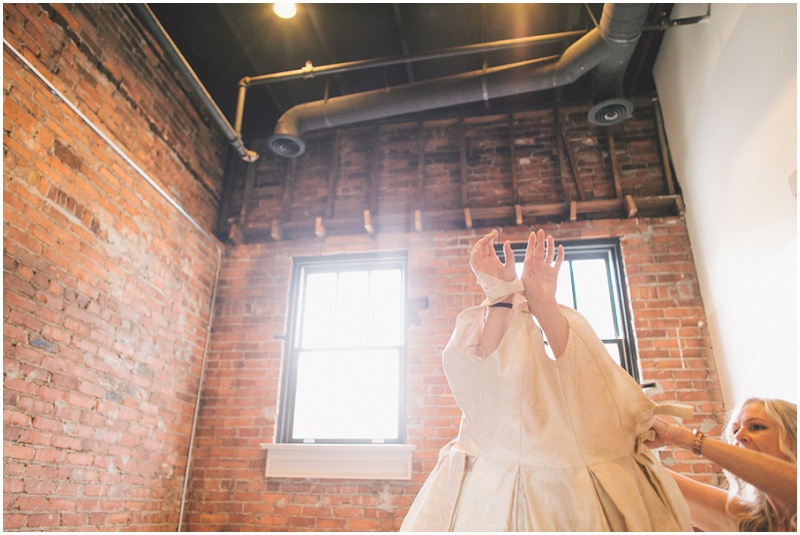 Atlanta Wedding Photographer - Krista Turner Photography - Conservatory at Waterstone (97 of 383).jpg