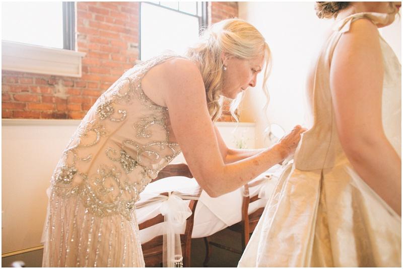 Atlanta Wedding Photographer - Krista Turner Photography - Conservatory at Waterstone (104 of 383).jpg