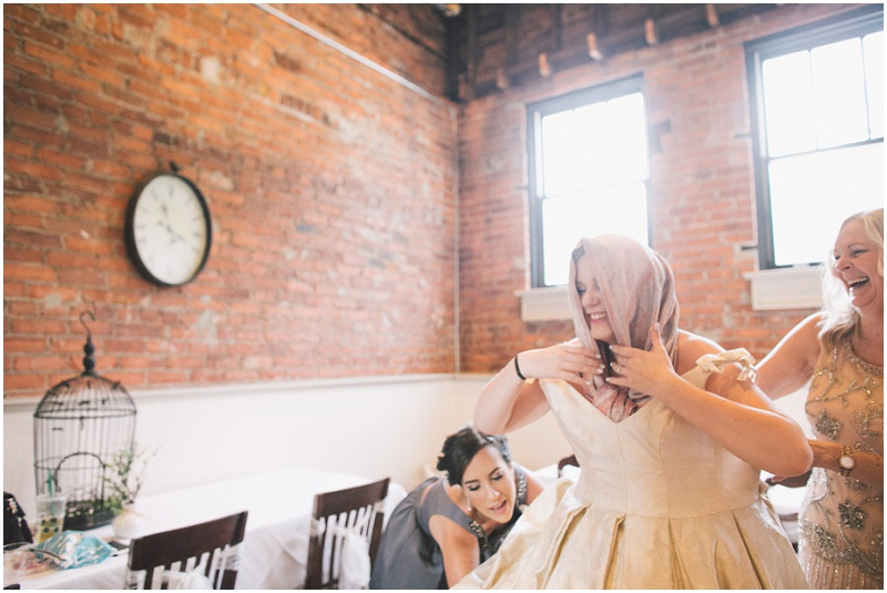 Atlanta Wedding Photographer - Krista Turner Photography - Conservatory at Waterstone (98 of 383).jpg