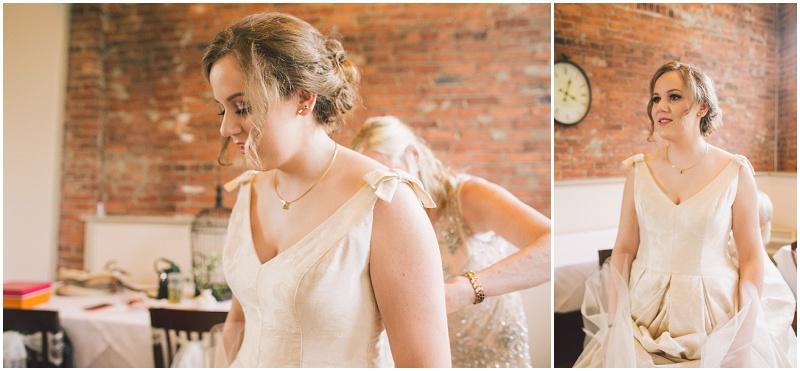 Atlanta Wedding Photographer - Krista Turner Photography - Conservatory at Waterstone (110 of 383).jpg