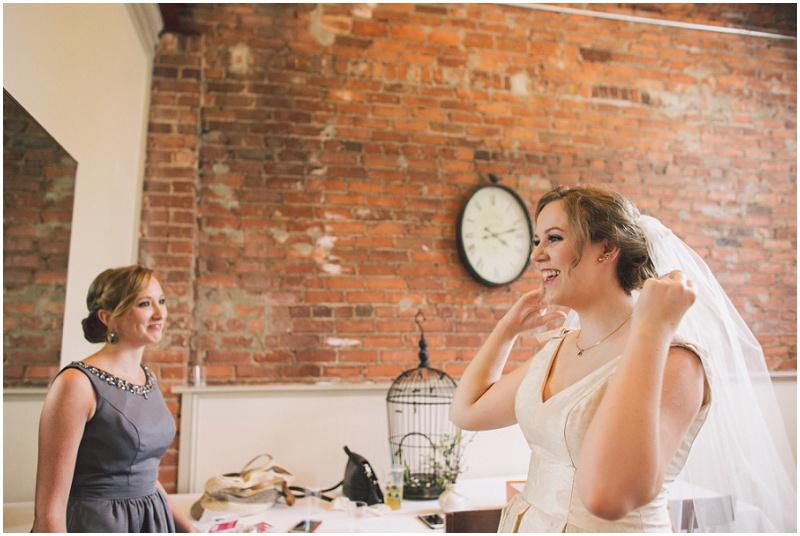 Atlanta Wedding Photographer - Krista Turner Photography - Conservatory at Waterstone (128 of 383).jpg