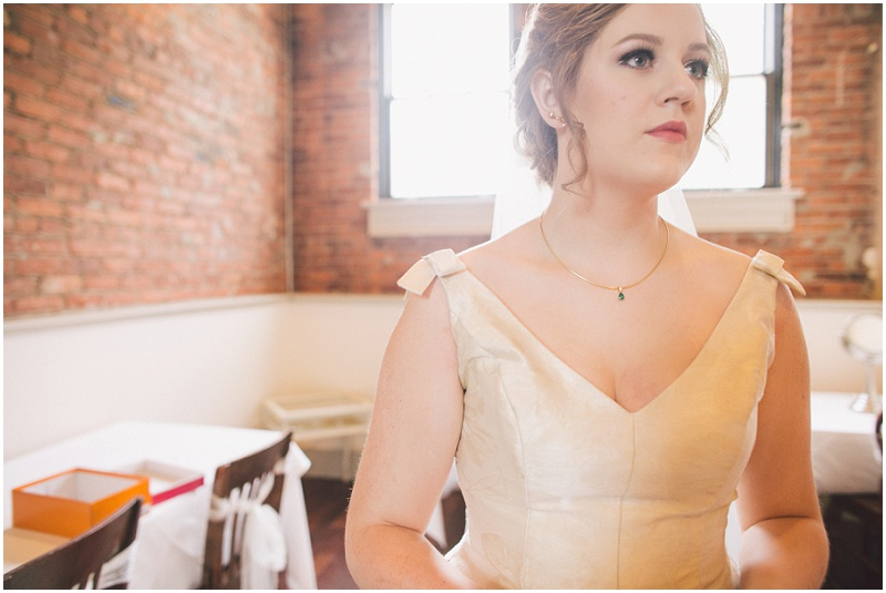 Atlanta Wedding Photographer - Krista Turner Photography - Conservatory at Waterstone (131 of 383).jpg