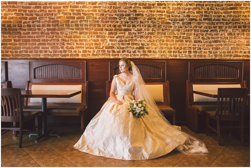 Atlanta Wedding Photographer - Krista Turner Photography - Conservatory at Waterstone (132 of 383).jpg