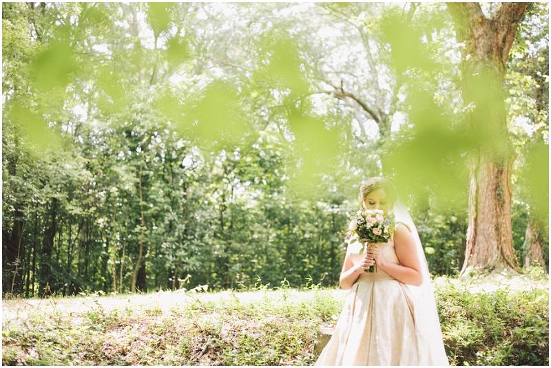 Atlanta Wedding Photographer - Krista Turner Photography - Conservatory at Waterstone (142 of 383).jpg