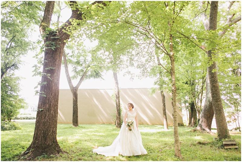 Atlanta Wedding Photographer - Krista Turner Photography - Conservatory at Waterstone (145 of 383).jpg