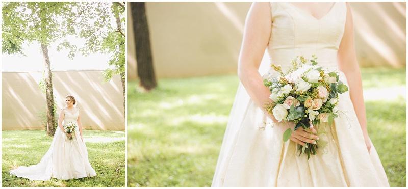 Atlanta Wedding Photographer - Krista Turner Photography - Conservatory at Waterstone (146 of 383).jpg