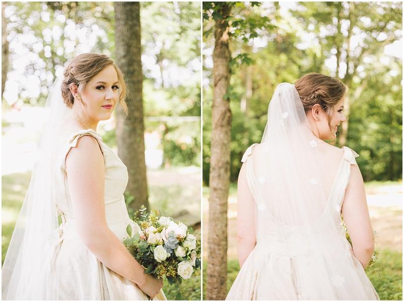 Atlanta Wedding Photographer - Krista Turner Photography - Conservatory at Waterstone (148 of 383).jpg