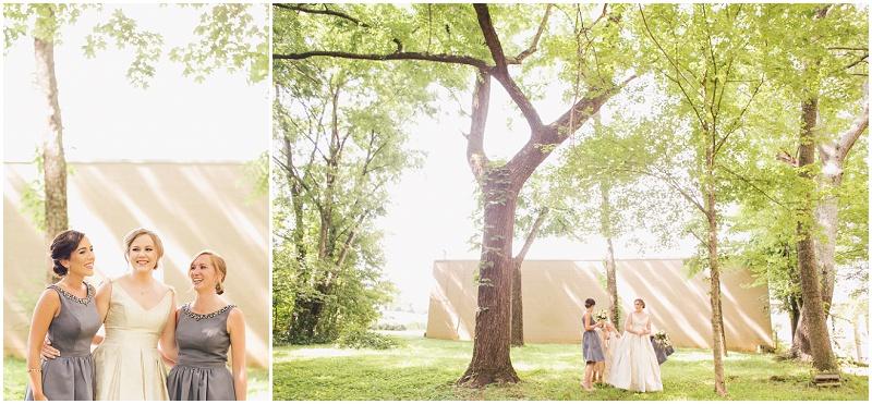 Atlanta Wedding Photographer - Krista Turner Photography - Conservatory at Waterstone (160 of 383).jpg