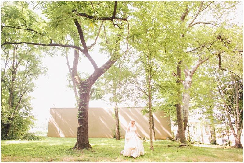 Atlanta Wedding Photographer - Krista Turner Photography - Conservatory at Waterstone (162 of 383).jpg