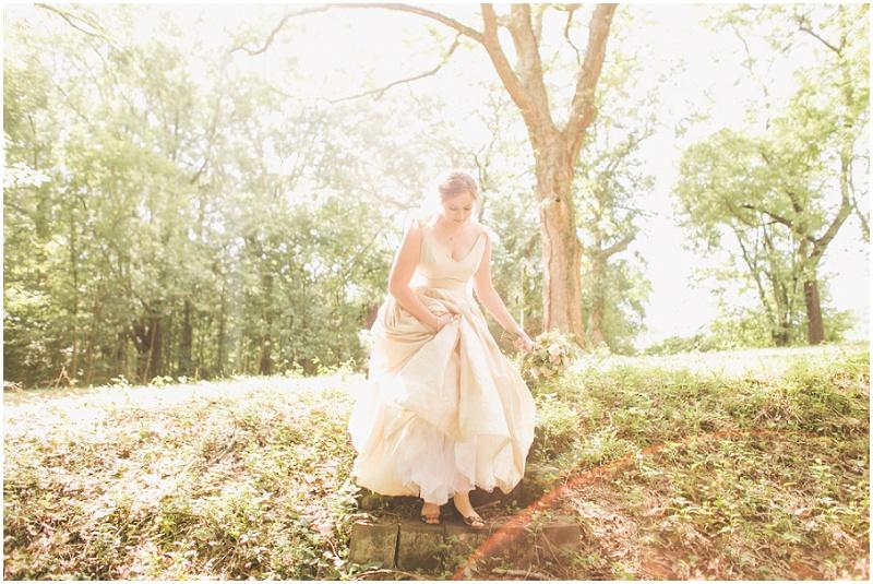 Atlanta Wedding Photographer - Krista Turner Photography - Conservatory at Waterstone (163 of 383).jpg