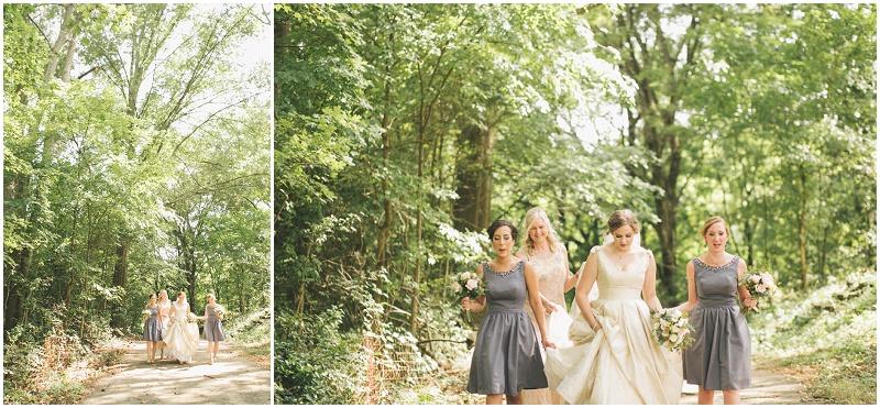 Atlanta Wedding Photographer - Krista Turner Photography - Conservatory at Waterstone (165 of 383).jpg