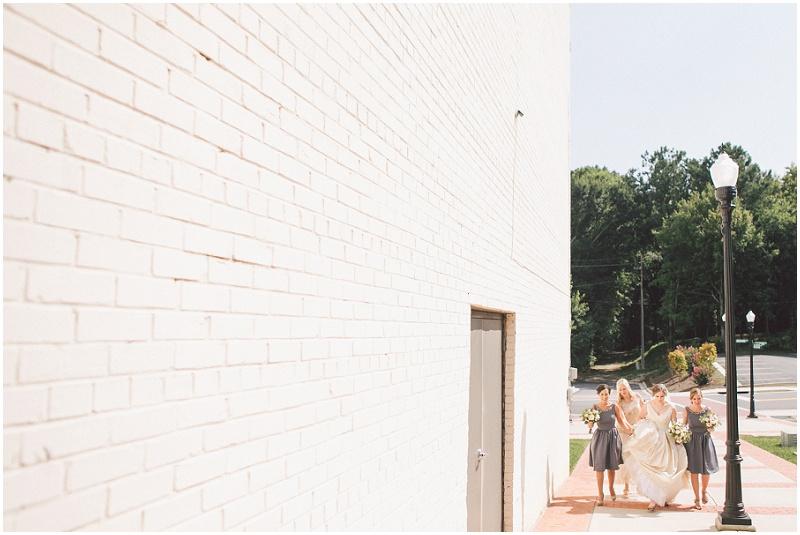 Atlanta Wedding Photographer - Krista Turner Photography - Conservatory at Waterstone (169 of 383).jpg