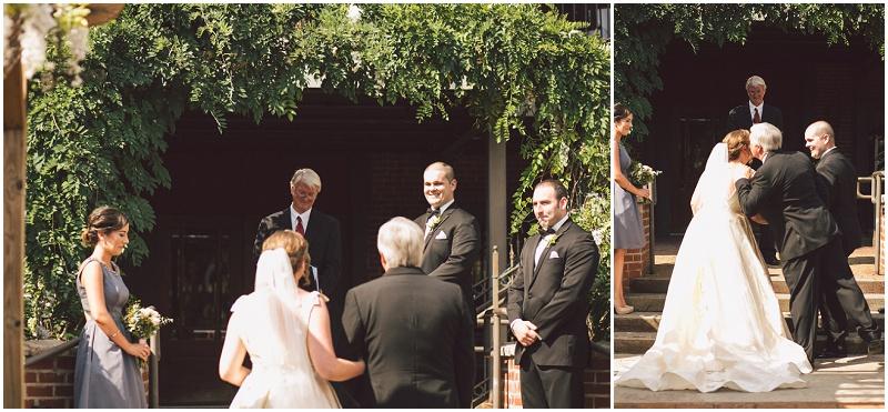 Atlanta Wedding Photographer - Krista Turner Photography - Conservatory at Waterstone (177 of 383).jpg