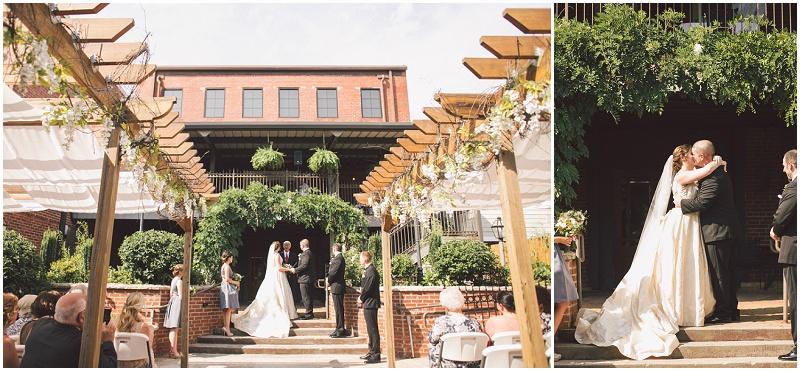 Atlanta Wedding Photographer - Krista Turner Photography - Conservatory at Waterstone (182 of 383).jpg