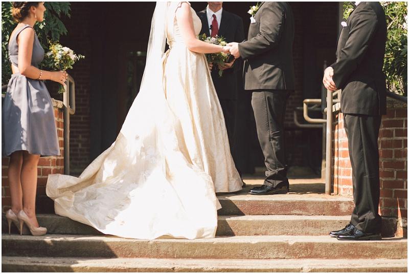 Atlanta Wedding Photographer - Krista Turner Photography - Conservatory at Waterstone (188 of 383).jpg