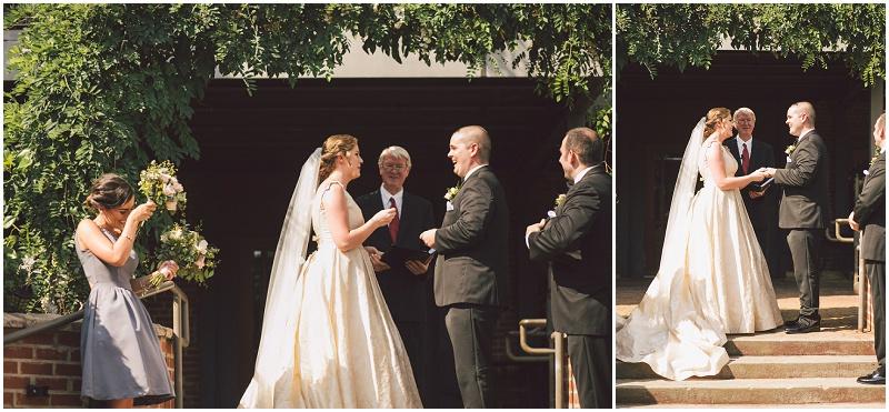 Atlanta Wedding Photographer - Krista Turner Photography - Conservatory at Waterstone (190 of 383).jpg