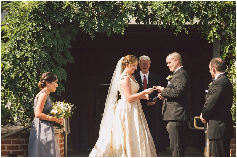 Atlanta Wedding Photographer - Krista Turner Photography - Conservatory at Waterstone (191 of 383).jpg
