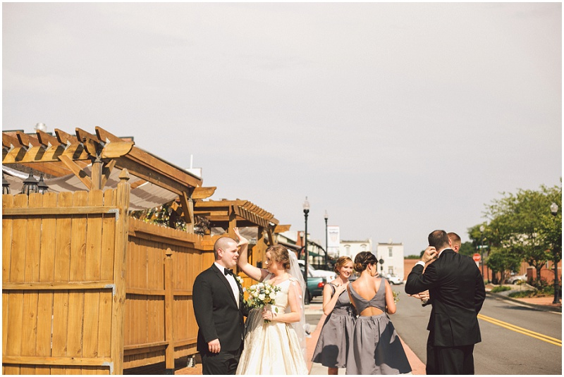 Atlanta Wedding Photographer - Krista Turner Photography - Conservatory at Waterstone (207 of 383).jpg
