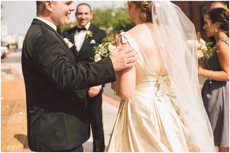 Atlanta Wedding Photographer - Krista Turner Photography - Conservatory at Waterstone (211 of 383).jpg