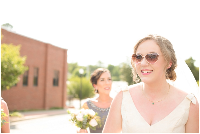 Atlanta Wedding Photographer - Krista Turner Photography - Conservatory at Waterstone (224 of 383).jpg
