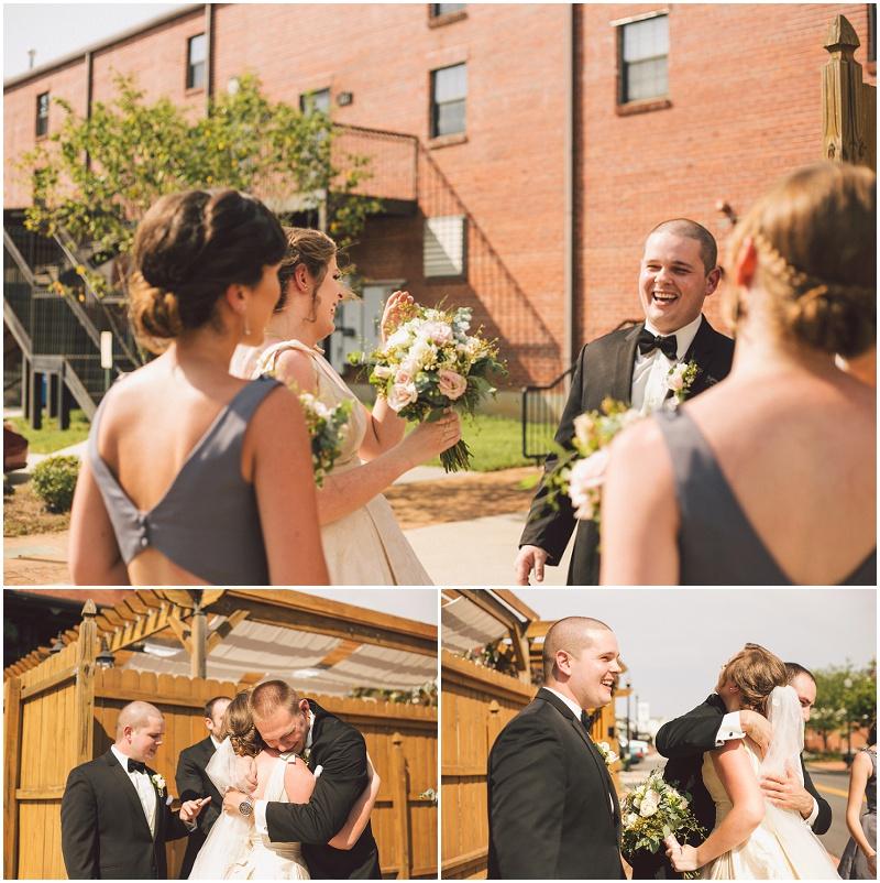 Atlanta Wedding Photographer - Krista Turner Photography - Conservatory at Waterstone (219 of 383).jpg