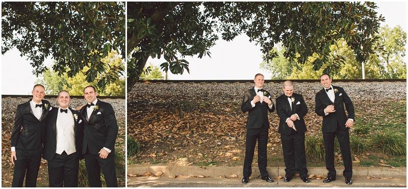 Atlanta Wedding Photographer - Krista Turner Photography - Conservatory at Waterstone (244 of 383).jpg