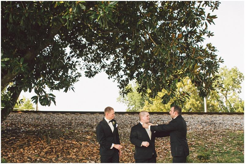 Atlanta Wedding Photographer - Krista Turner Photography - Conservatory at Waterstone (246 of 383).jpg