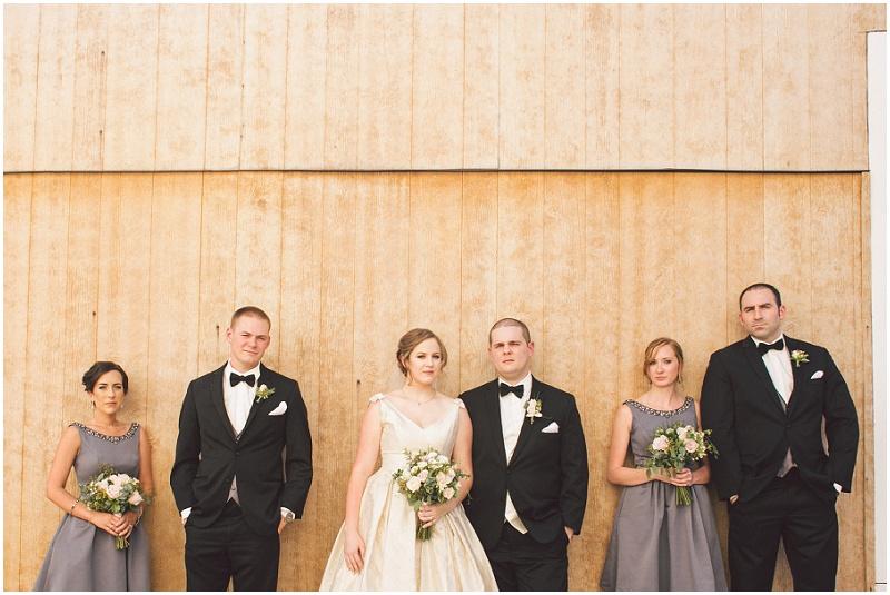 Atlanta Wedding Photographer - Krista Turner Photography - Conservatory at Waterstone (257 of 383).jpg