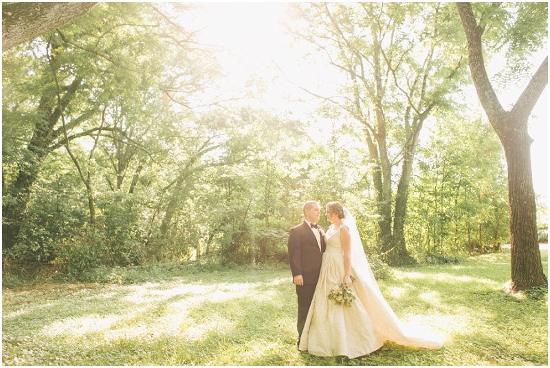 Atlanta Wedding Photographer - Krista Turner Photography - Conservatory at Waterstone (261 of 383).jpg