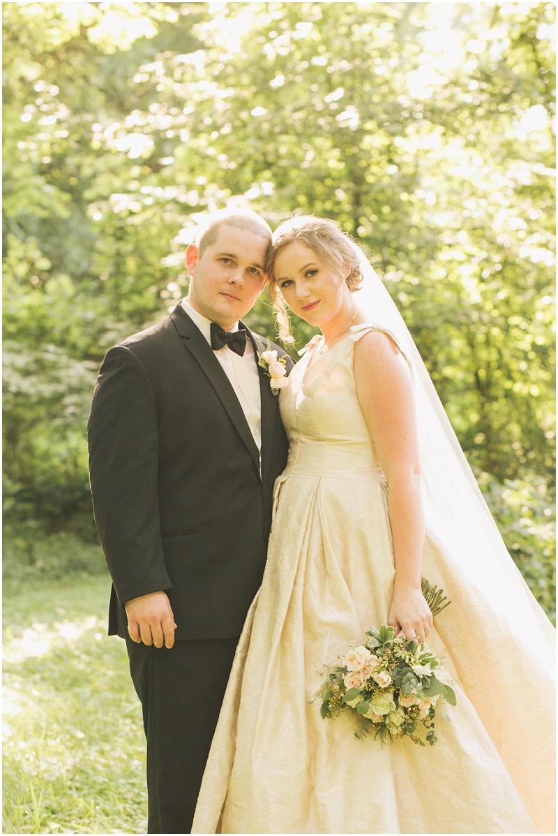 Atlanta Wedding Photographer - Krista Turner Photography - Conservatory at Waterstone (262 of 383).jpg