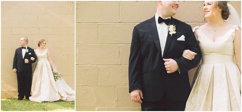 Atlanta Wedding Photographer - Krista Turner Photography - Conservatory at Waterstone (271 of 383).jpg