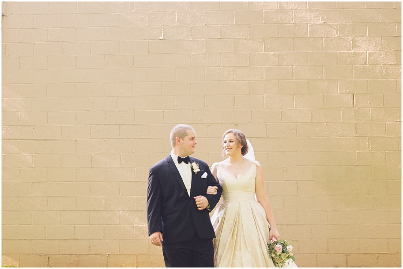 Atlanta Wedding Photographer - Krista Turner Photography - Conservatory at Waterstone (275 of 383).jpg