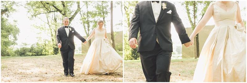 Atlanta Wedding Photographer - Krista Turner Photography - Conservatory at Waterstone (276 of 383).jpg