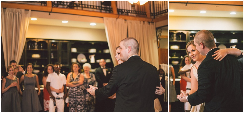 Atlanta Wedding Photographer - Krista Turner Photography - Conservatory at Waterstone (300 of 383).jpg