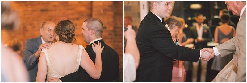 Atlanta Wedding Photographer - Krista Turner Photography - Conservatory at Waterstone (304 of 383).jpg