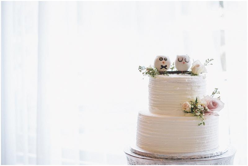 Atlanta Wedding Photographer - Krista Turner Photography - Conservatory at Waterstone (317 of 383).jpg