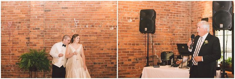 Atlanta Wedding Photographer - Krista Turner Photography - Conservatory at Waterstone (329 of 383).jpg