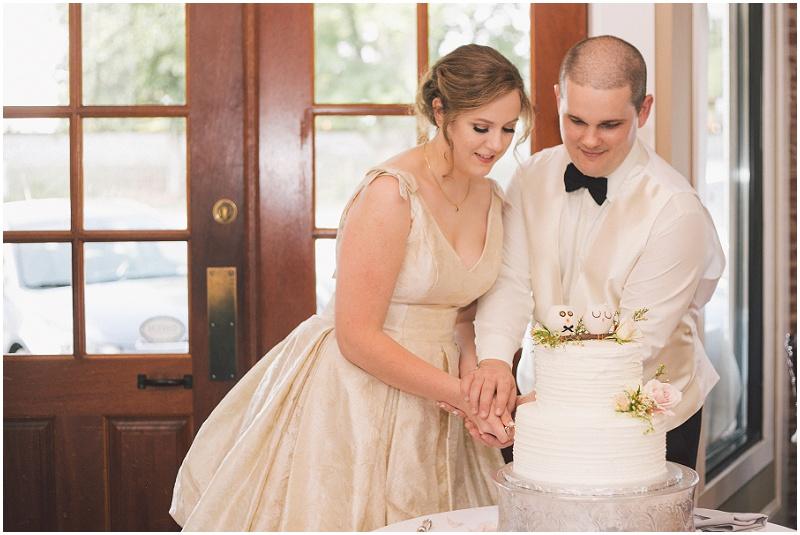 Atlanta Wedding Photographer - Krista Turner Photography - Conservatory at Waterstone (325 of 383).jpg