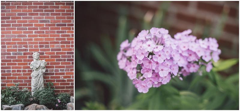 Atlanta Wedding Photographer - Krista Turner Photography - Conservatory at Waterstone (374 of 383).jpg