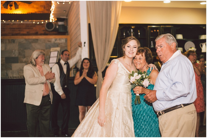 Atlanta Wedding Photographer - Krista Turner Photography - Conservatory at Waterstone (359 of 383).jpg